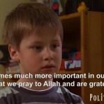 【ドイツ:告発】ドイツでは十年以上の間、子供たちをイスラム教徒になるよう洗脳している