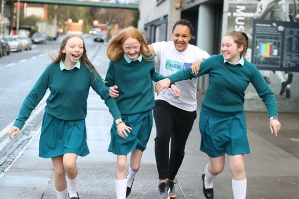 Top 10 Best Secondary Schools in Dublin [The High School is 2nd]