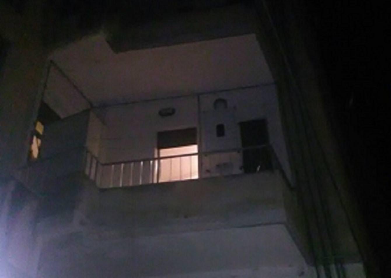 Studente universitario trovato morto in casa dal coinquilino