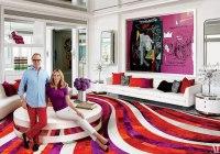home-designs