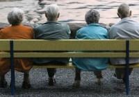 Life Beyond Retirement