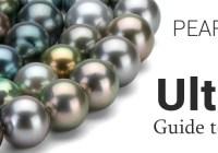 pearl-color-guide