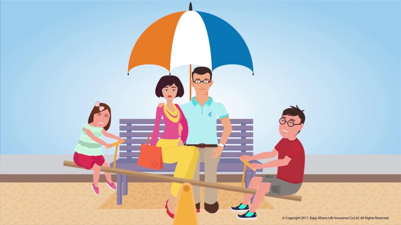 Bajaj Allianz Life Future Wealth Gain