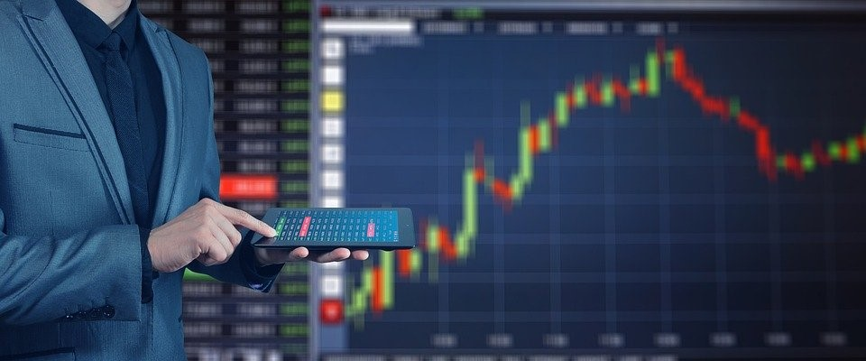 CFD vs. stock trading