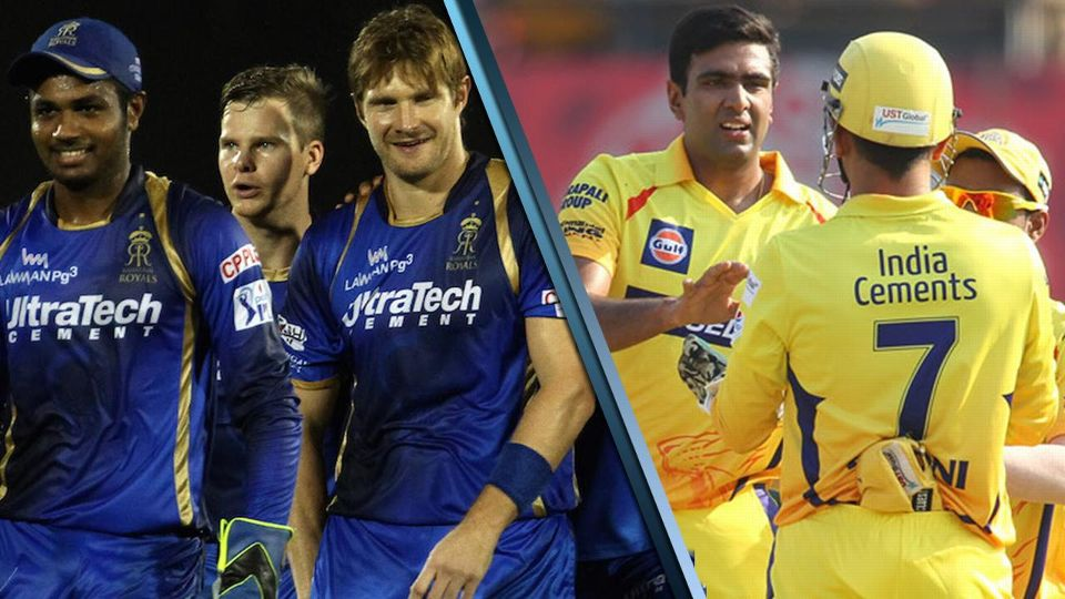 Chennai-Super-Kings-vs-Rajasthan-Royals