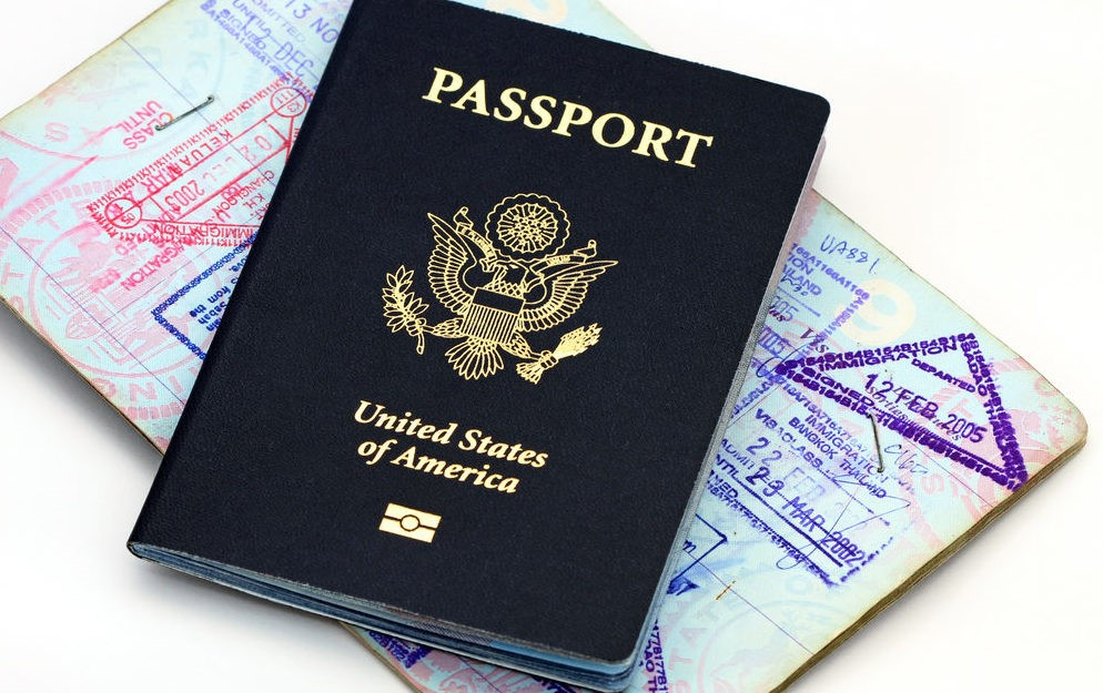 Insider Tips on How to Renew a Passport 5