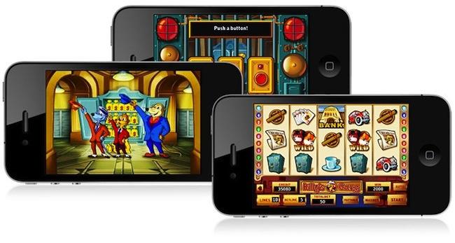 https://i2.wp.com/www.newsilike.in/wp-content/uploads/Mobile-Slot-Games.jpg?fit=650%2C347&ssl=1