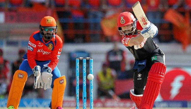 RCB-vs-Gujarat-Lions