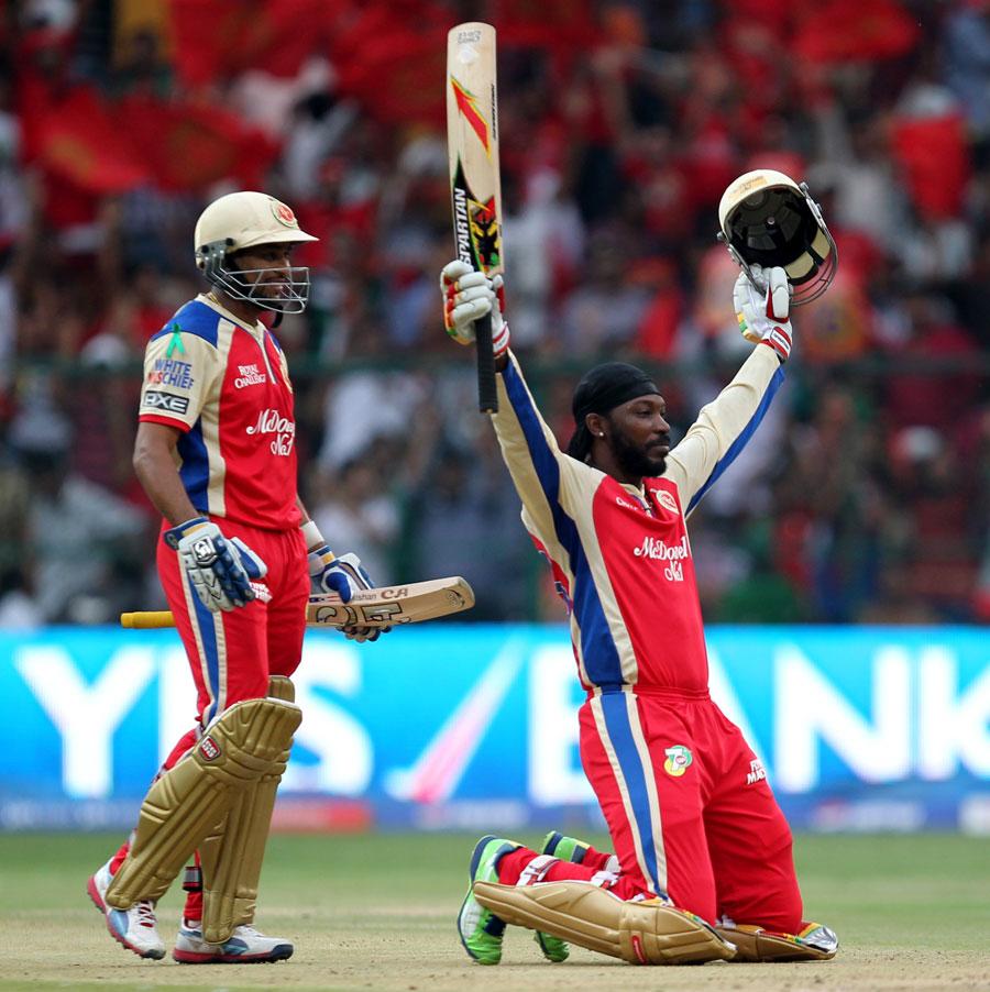 RCB-vs-Pune-Warriors