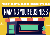 The-Dos-Donts-of-Naming-Your-Business