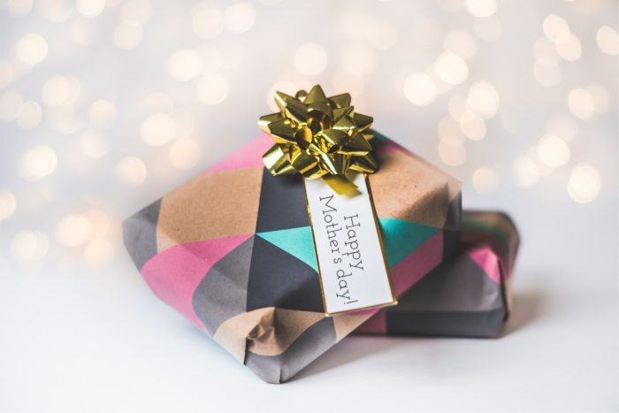 Eight Gift Ideas For Mother's Day 2019 7