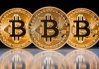 bitcoin-journey