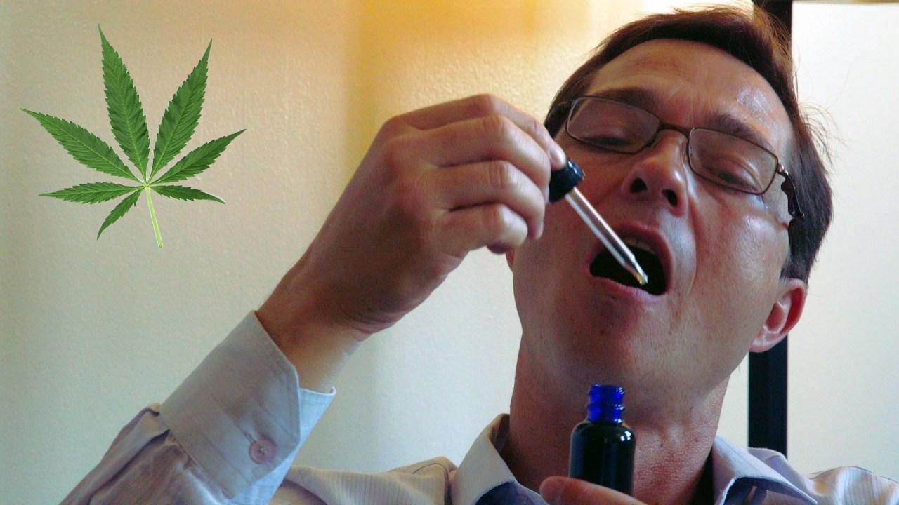 marijuana-withdrawal