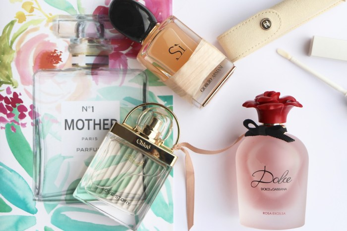 Eight Gift Ideas For Mother's Day 2019 4