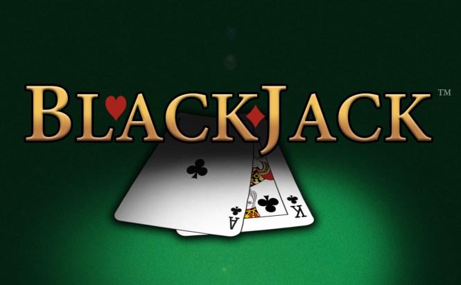 online-blackjack-guide