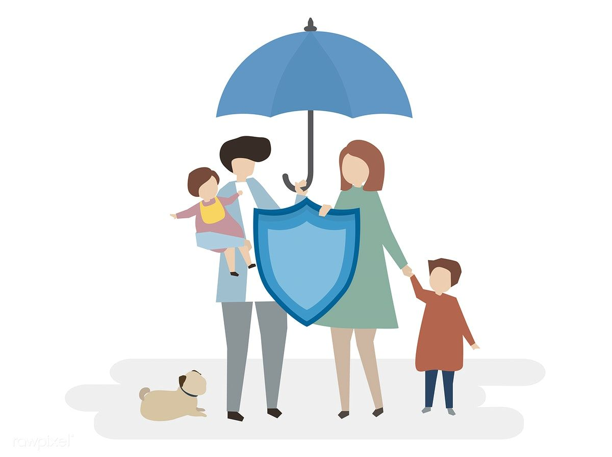 types-of-life-insurance