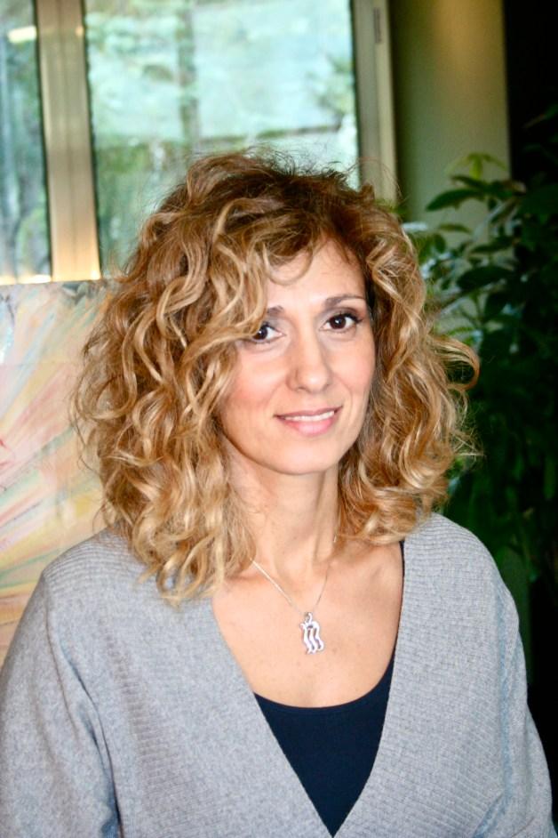 Gabriella Legno