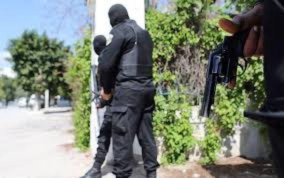 attentato tunisia