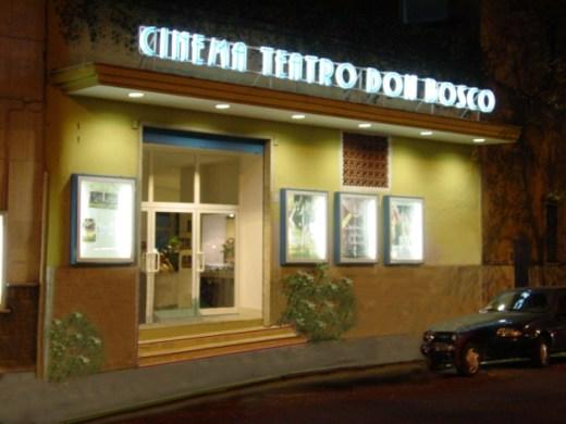 cinemateatro1 Don Bosco