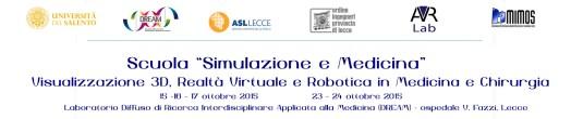 2015_Scuola Simulazione(1)
