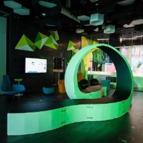 Deloite-innovation-Milano.jpeg2_
