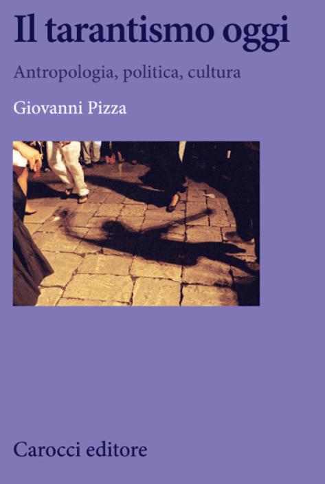 Pizza_Tarantismooggi