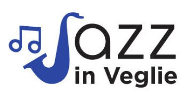 Jazz in Veglie