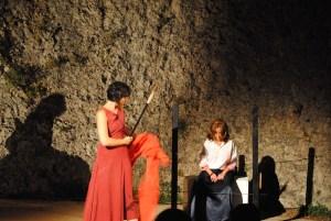 astragali-teatro-3