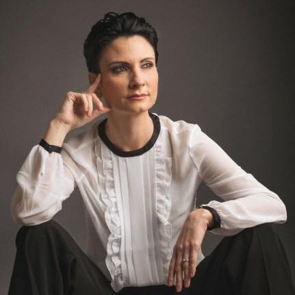 Giovanna Politi (1)