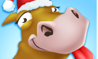 Free Download Hay Day for Computer or PC : Download Hay Day For PC