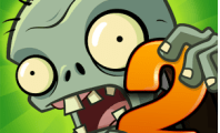 Free Download Plant vs. Zombies 2 for PC Full Game : Download Plants Vs Zombies 2 For PC Free