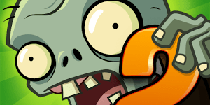 Free Download Plant vs. Zombies 2 for PC Full Game: Download Plants Vs Zombies 2 For PC Free