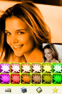 Fotor-Photo-Effect-Studio-for-Android-200x300
