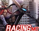 Racing Moto Download APK for Android, Racing Moto PC, Play Online : Racing Moto Download
