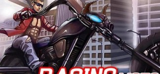 Racing Moto Download APK for Android, Racing Moto PC, Play Online: Racing Moto Download