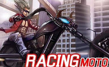 Racing-Moto-Download