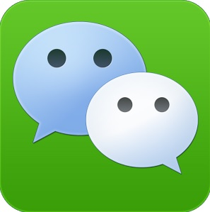 WeChat-for-Android-Download-APK