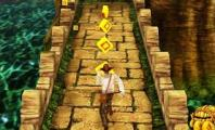 Temple Run Cheats Android: Unlimited Hint, Tips & Coins : Temple Run Cheats Android