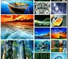 Photo Gallery (Fish BOWL Beta) = Get A Different Picture of Yours : 396696 140x249