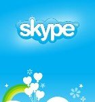 Skype-Easiest App to Chat, Video Chat and Phone Calls: 397528 140x210