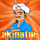 Akinator the Genie for Android : 5168591 1374525466138 80x80