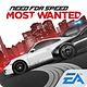 Need for SpeedTM Most Wanted Install: 7297685 1383427162902 80x80