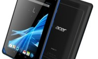 Review Acer Iconia B1 : Acer Iconia B1