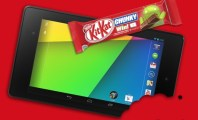 Official Android 4.4 KitKat Factory Images for Nexus : Kitkat Nexus