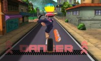 Awesome Games Inspired by Temple Run for Android : Unnamed 4