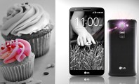 Mobile Phone Expo: The World Mobile Congress: After Announcing The LG G2 Mini, The Manufacturer Plans To Show It At The Congress!