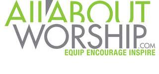 Improve Your Religious Side With All About Worship: All About Worship
