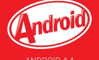Galaxy S4 Installation Steps with Android 4.4.2 Firmware : Android 4.4.2 Firmware Kitkat
