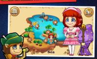 The game of Angry princess 2014 Go! is certainly fun, unique, and totally entertaining : Angry Princess For PC