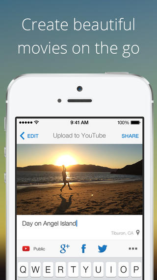 Apps Download YouTube Capture